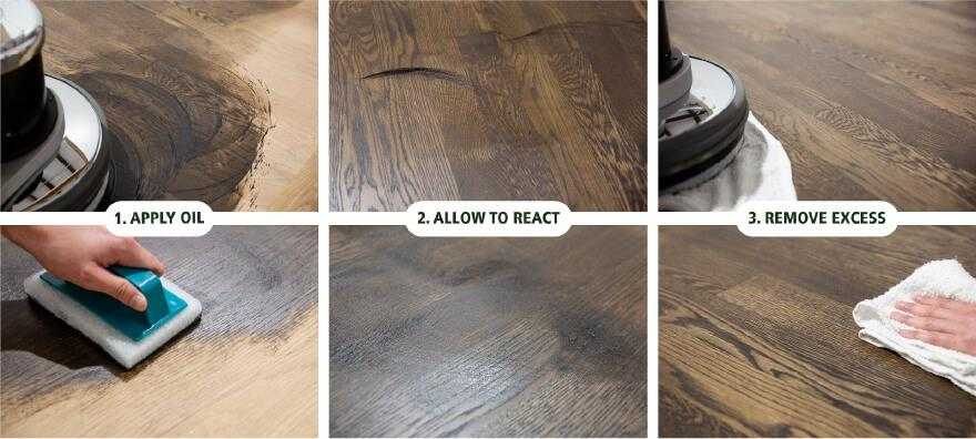 Name:  Hardwax_oil_application_steps_for_flooring_and_furniture.jpg Views: 15 Size:  59.4 KB