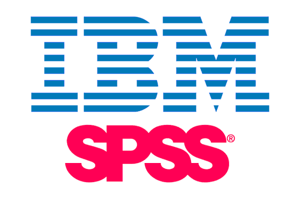 Name:  spss-education-quest(1).png Views: 7 Size:  7.1 KB